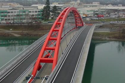 15A084_02001_Brücke GAV 03
