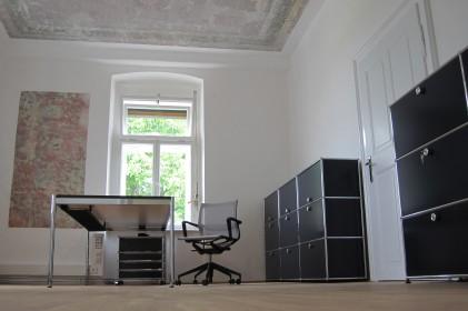 13131_Büro BL_03